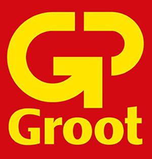 b11-gpgroot