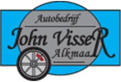 b13-logo-Johnvisser