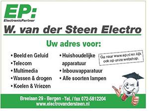 b16-vd-Steen