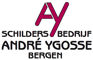b19-logo-AndreYgosse-