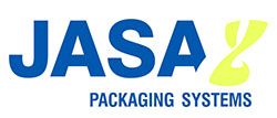 c12-JASA logo pms 2013