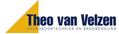 c15-logo-van-velzen
