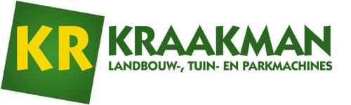 c16-logo-KR kraakman-Perfors-BV Landbouw 2020