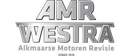 c2-Logo-ANRW-Alkmaarse-Motoren-Revisie-Westra