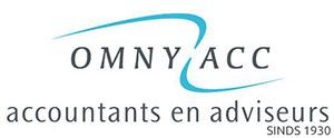 c4-logo-omnyacc