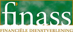 c7-Finass Logo